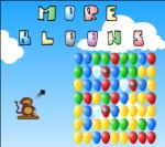 Bloons More